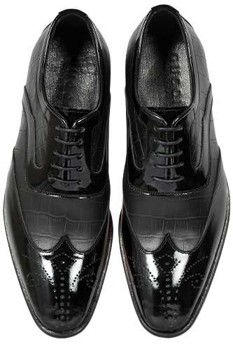 Designer Clothes Shoes | GUCCI Men's Dress Shoes #230