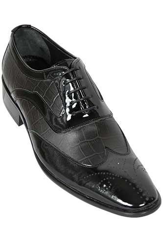 Designer Clothes Shoes | GUCCI Men's Dress Shoes #230