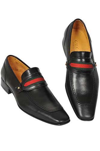 Men's Gucci Dress Shoe Sale | The Art