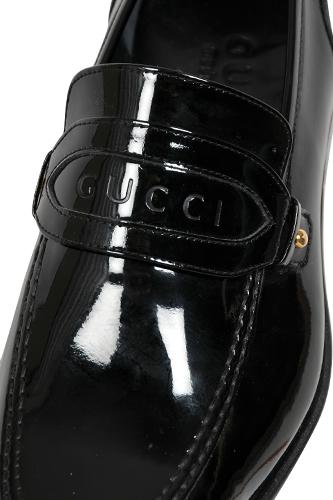 Designer Clothes Shoes Gucci Mens Dress Shoes 250