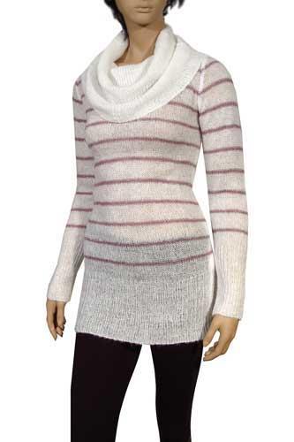 Womens Designer Clothes  cd927d71a4