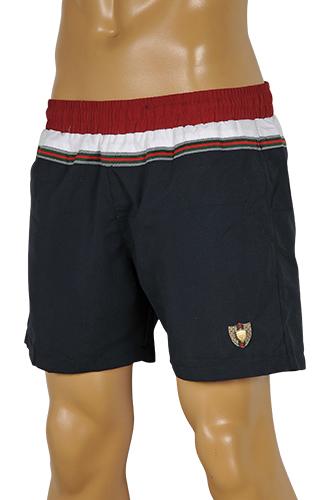 75ddbefe Mens Designer Clothes | GUCCI Swim Shorts For Men #53