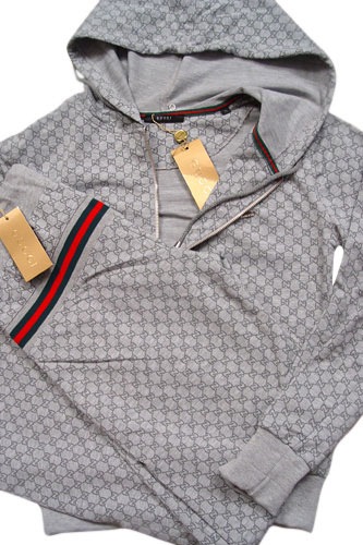 Womens Designer Clothes Gucci Ladies Zip Up Tracksuit 64