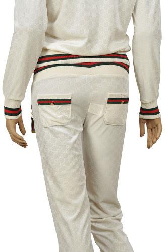 Classic White Shirt Women
