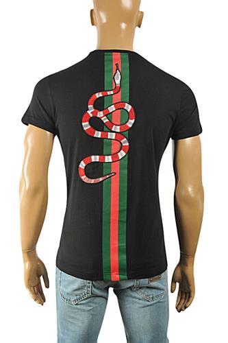 7163adbcd8 Mens Designer Clothes