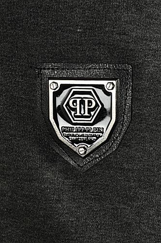 Versace T Shirt For Men