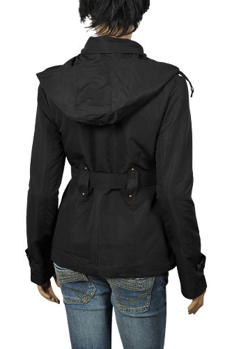 Designer Ladies Dress And Jackets