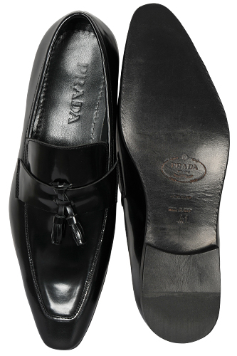 Designer Clothes Shoes Prada Men S Dress 273 View 5