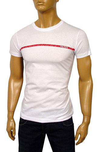 Mens Dress Shirt Neck Size