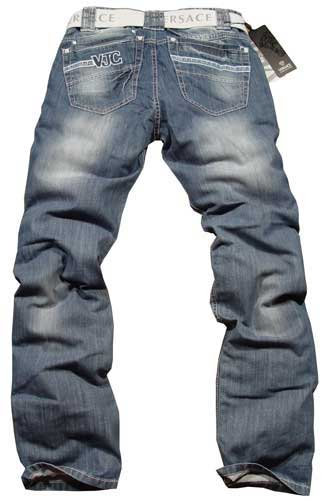 Mens Designer Clothes Versace Men S Jeans With Belt 29