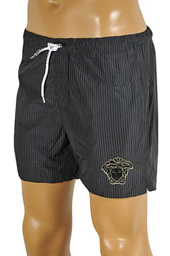 Mens Designer Clothes | VERSACE Swim Shorts for Men #71