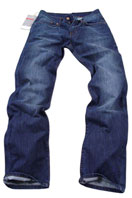 PRADA Mens Wash Jeans #15