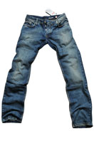 PRADA Men's Jeans In Blue #25