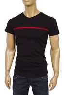 PRADA Mens Short Sleeve Tee #48