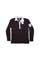 Mens Designer Clothes | DOLCE & GABBANA Casual Button Up Shirt #223 View 8