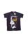 Mens Designer Clothes | ED HARDY By Christian Audigier Short Sleeve Tee #11 View 6
