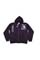 Mens Designer Clothes | VERSACE Cotton Hooded Jacket #12 View 8