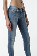 TodayFashion Ladies Jeans #81