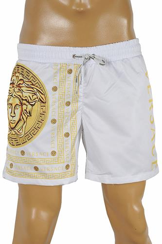 VERSACE Men's Shorts 90