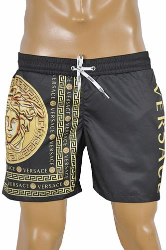 VERSACE Men's Shorts 91