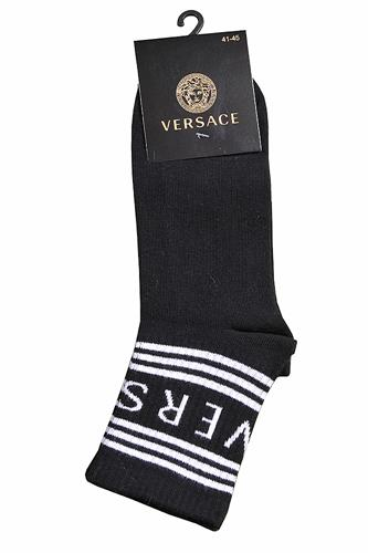 Versace Women's Socks 54